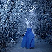 Myths Legends and Fairytales