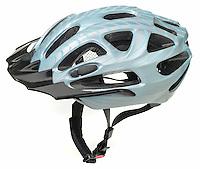 Uvex Bike Helmet