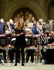 171212 - Lincolnshire Co-op Christmas Carol Concert