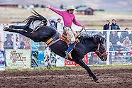 2015 Rodeo Photography