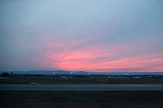 I-83 North, Maryland - March 06, 2014: <br /> CREDIT: Matt Roth