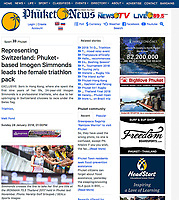 https://www.thephuketnews.com/representing-switzerland-phuket-based-imogen-simmonds-leads-the-female-triathlon-pack-65742.php#7AIZ0W4AZICbIz1P.97