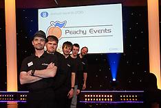 160204 - Peachy Events
