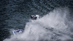2016 XCat Gran Prix Lugano
