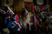 150623-NYT-Wildman's Civil War Shop