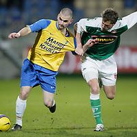 20080215 - RKC WAALWIJK - FC DORDRECHT
