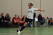 OFK 2014 Voorrondes 8-1-2014