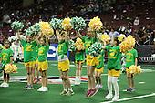 CountrySide Cheer