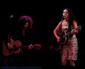 Kristen Ward 2009/11/04