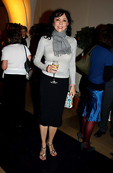 Model MARIE HELVIN<br />
