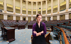 On February 17, 2011, Belgium set a world record for a country functioning without a government. The date marked 250 days since last year's election, which left no political party in clear control. And with politicians unable to form a coalition government, the Belgian people watched as their European nation passed Iraq, the previous record holder at 249 days. (Photo © Jock Fistick)