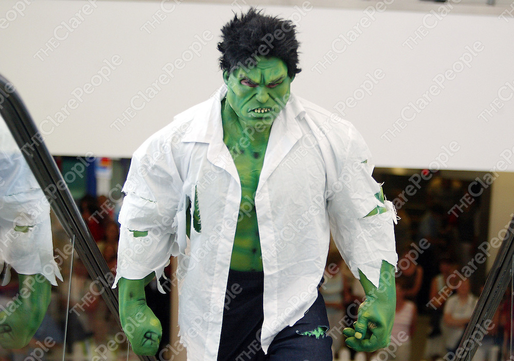 060905<br />