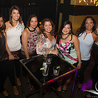 2015_07_25 Ivy Social Club - Saturday