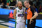 DESCRIZIONE : Avellino Lega A 2013-14 Sidigas Avellino-Pasta Reggia Caserta<br /> GIOCATORE : Spinelli Valerio Arbitro<br /> CATEGORIA : fair play<br /> SQUADRA : Sidigas Avellino<br /> EVENTO : Campionato Lega A 2013-2014<br /> GARA : Sidigas Avellino-Pasta Reggia Caserta<br /> DATA : 16/11/2013<br /> SPORT : Pallacanestro <br /> AUTORE : Agenzia Ciamillo-Castoria/GiulioCiamillo<br /> Galleria : Lega Basket A 2013-2014  <br /> Fotonotizia : Avellino Lega A 2013-14 Sidigas Avellino-Pasta Reggia Caserta<br /> Predefinita :