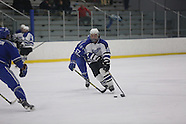 MIH: Marian University (WI) vs. Concordia University (Wisconsin) (02-24-16)