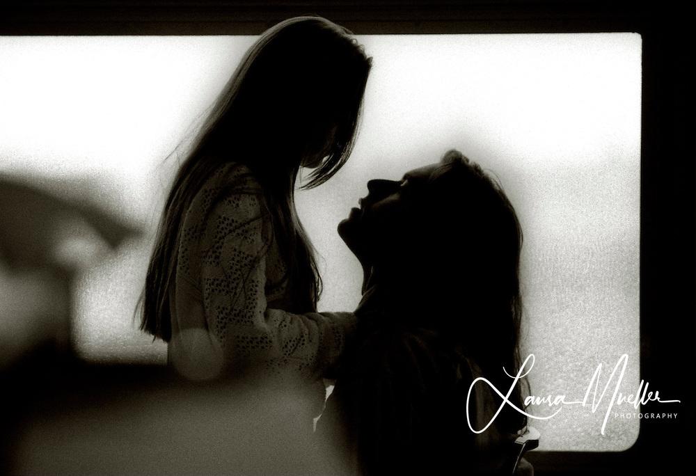 1994 - AUSTRALIA.© Laura Mueller.www.lauramuellerphotography.com
