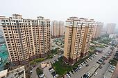 Construction Tongzhou Beijing