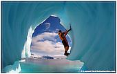 Antarctica-Adventure