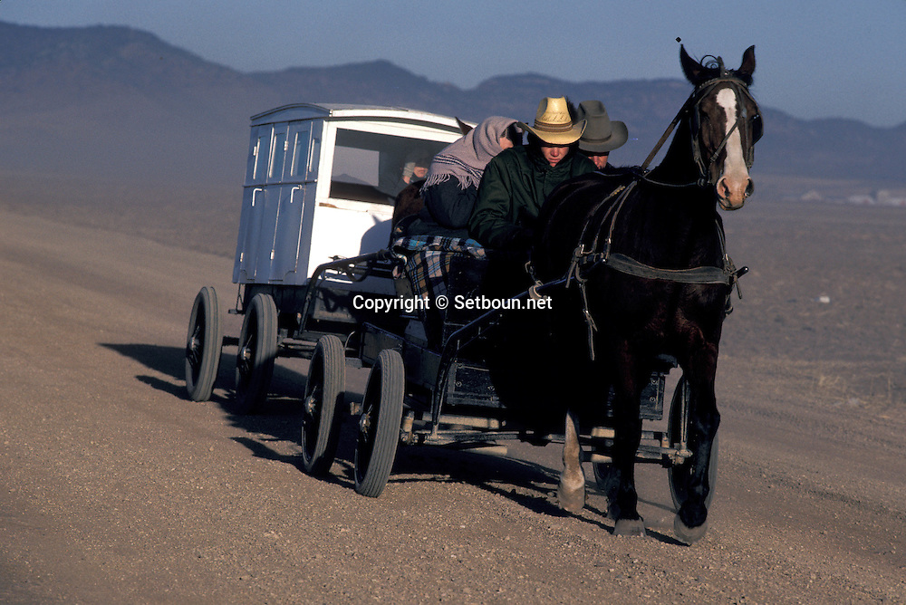 = The valley covering Cuauthemoc to the U.S. border belongs to the Mennonites.  Ciudad Ghautemoc  Mexico   +