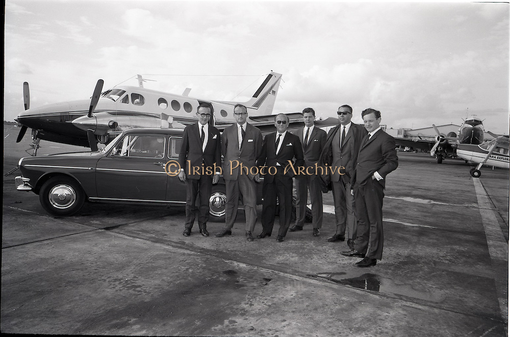 25/06/1965<br />