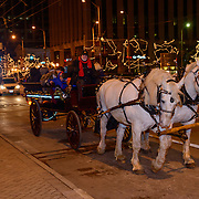 Dayton Holiday Festival