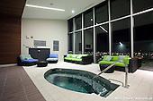 111115 OAQ : Prix d'excellence en Architecture pour l'hôtel Marriott aéroport Dorval