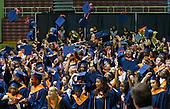 5.21.15-CHHS-Graduation