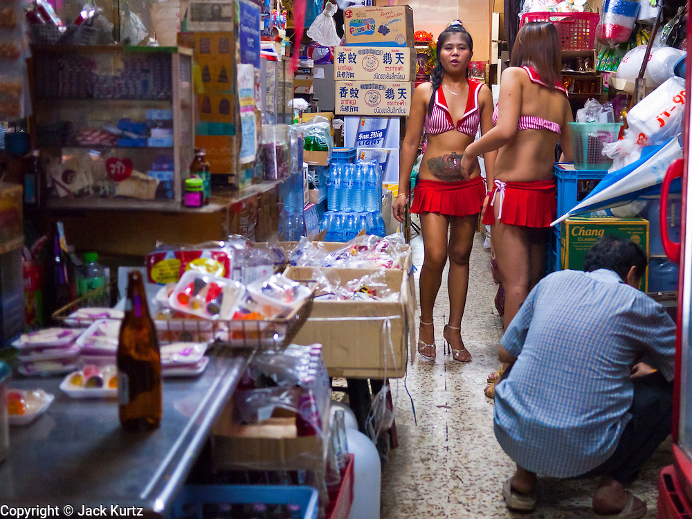 bangkok as a market for prostitution and tourism Explore pattaya holidays and discover the  much of the rest is dedicated to mass-market sun-seeking tourism,  if your destination is a hotel in bangkok,.