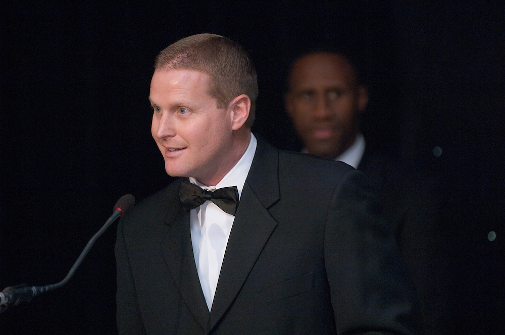 18450Alumni Awards Gala: Homecoming Oct. 12..Kirby Hocutt