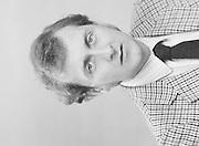 23.09.1981 AIB Tom Quinn & Rularia O'Toole