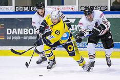 23.01.2014 Esbjerg Energy - Aalborg Pirates 3:0