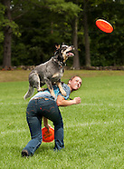 Granite State Disc Dogs 11Aug12