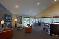 Interior Image of Westwind Annapolis Busines Center by Jeffrey Sauers of Commercial Photographics