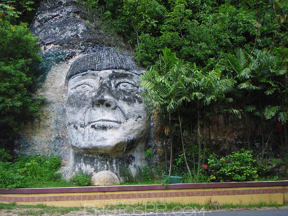 Isabela, Puerto Rico