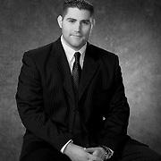 Zeller Kern, Financial Advisors, Planners, Wealth Management