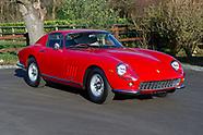 DK Engineering - Ferrari 275