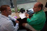 SAN DIEGO (September 17, 2010) --