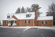 2014 Augusta Christmas Open House