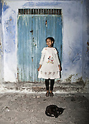 C-type photographic Prints, 50 x 60 cm,  limited edition of 7, 2010