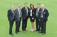 Golf Club Sion 2013