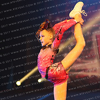 1100_Legacy Elite Gymsport - Youth Individual Cheer