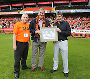09-08-2015 Dundee United open day