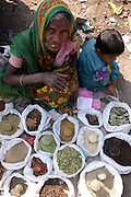 India, National Capital Territory of Delhi Market