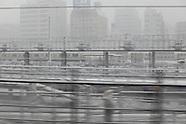 Tokyo (total)