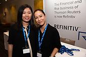 Refinitiv Conference