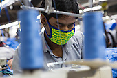 Pratibha Syntax Factory
