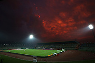 ISL M31 - NorthEast United FC v Mumbai City FC