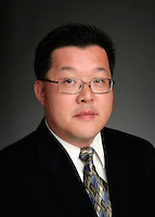 9 March 2011:  Financial Exectives Interntaional Orange County chapter member photo.  Personal and internal PR use Only.