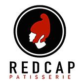 Redcaplogo