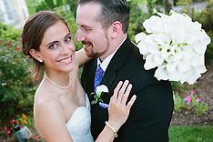 Sylvia & Eric 7/11/2014